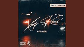 Xhep (feat. Mozzik) (Remix)