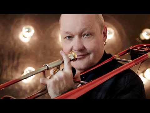 "Nils Landgren Quintet ""Eternal Beauty"""
