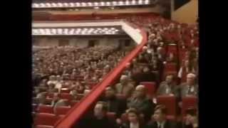 Arcady Petrov e Grigori Grabovoi - A Luz da Eternidade - Completo - Russos - Legendado
