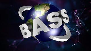 Отборный БАСС трек #2