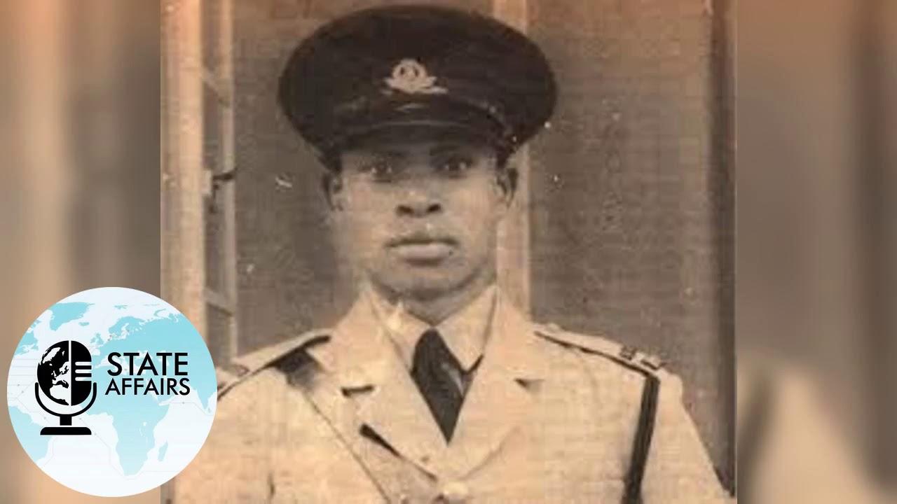 Download Adaka Boro's 12-Day Revolution | Dr Yemi Farounbi | Edmund Obilo | State Affairs