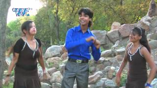 डैमेज हो जाई   Daemage Ho Jayie   Bhojpuri Hot Song   Bhitari Le Jata HD