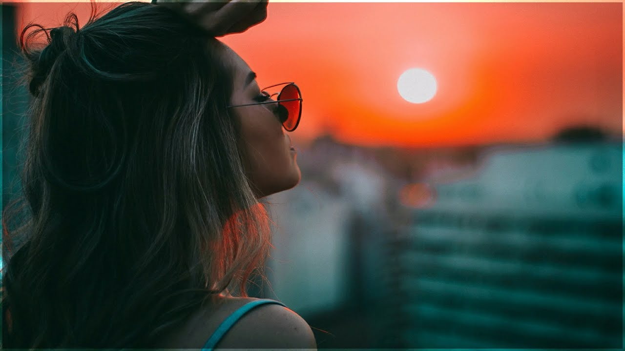 Best Mix Of EDM┃Deep Electro & Charts┃Newest Hits & House Music ♫♫♫