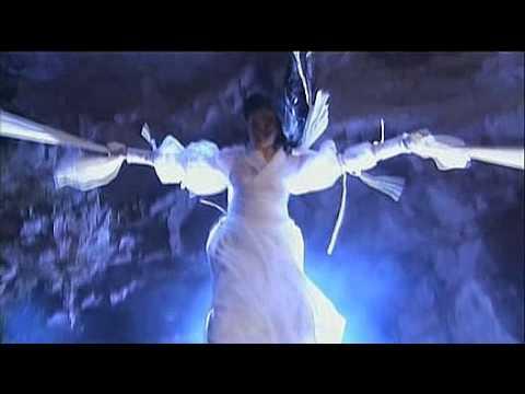 神鵰俠侶 Shén Diāo Xiá Lǚ Return of The Condor Heroes 2006 Ep. 26 Fight Scene