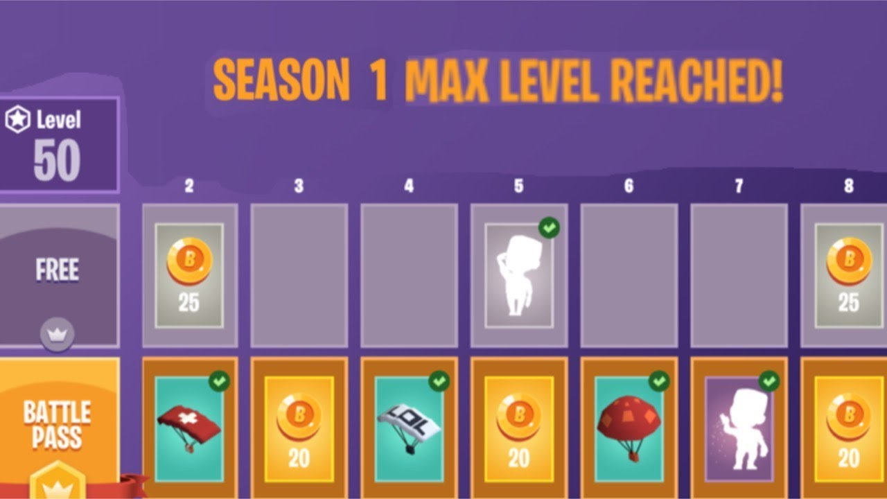 Skin To The Max Season 1 Episode 6