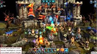 развивающие игры для детей 8 лет онлайн бесплатные
