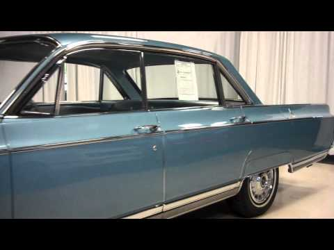 1964 Oldsmobile Ninety-Eight 4 Door Hardtop - I-75 Auto, Sovereign Auto, Flushing, MI