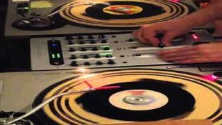 DaBlenda Live SUB 85 REGGAE 1972-1983