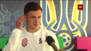 Футбол после карантина новые правила чемпионата Украины