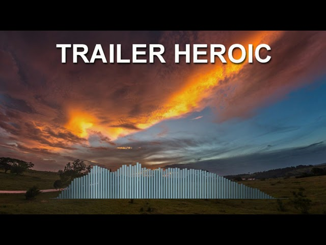 Trailer Heroic
