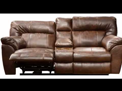 Loveseat Recliner Reclining And Sofa Sets Best Design Picture Ideas For