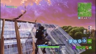 #CawnnRC Best build fights and Epic moments | If you see this Cawnn I hope I get in!