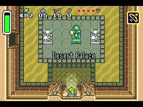 Legend of zelda the a link to the past part 3 second pendant legend of zelda the a link to the past part 3 second pendant aloadofball Gallery