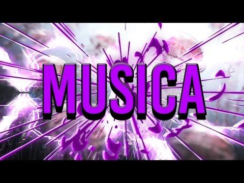 Musica para jugar Deeeep.io y Mope.io | Music for play Deeeep.io y Mope.io