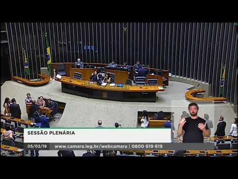 TITO ESTRÉIA VOANDO ALTO E CONVOCA BANCADA BAIANA PARA EMBARCAR