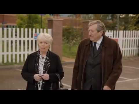 Boomers | DVD Trailer | BBC Comedy Greats