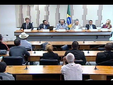 REFORMA TRABALHISTA E OS IMPACTOS NA VIDA DOS TRABALHADORES