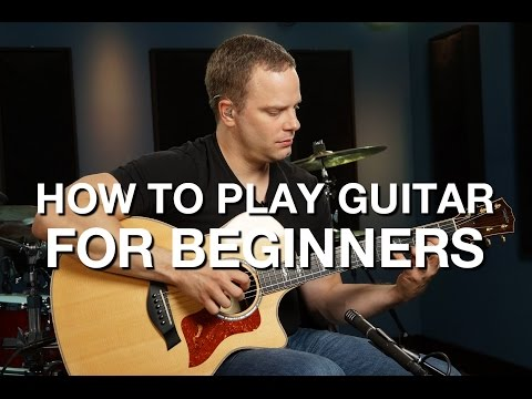 how-to-play-guitar-for-beginners