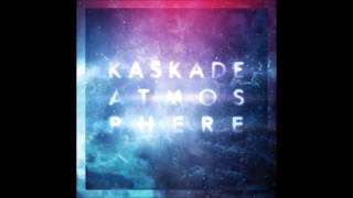 Kaskade - Feeling the Night (feat. Becky Jean Williams) [HQ]