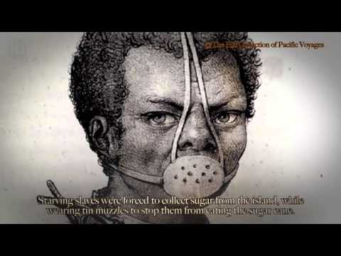 French Empire - genocides, wars, torture, slavery and more