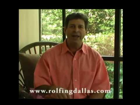 hqdefault - Can Rolfing Help Sciatica