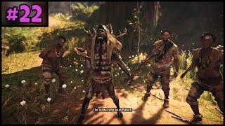Far Cry Primal 100% Complete - Part 22 - PC Gameplay Walkthrough - 1080p 60fps