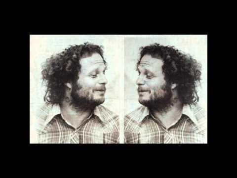 Wild Man Fischer - Frank
