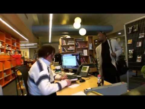 dvd francois lembrouille 2012