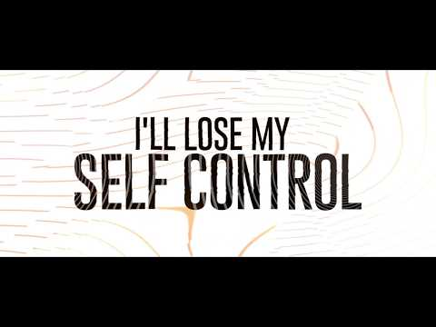 DallasK - Self Control (lyric video)