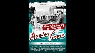 Meendum Varuven (Un Mela) - Ella Money by Mc Raaj feat Switche