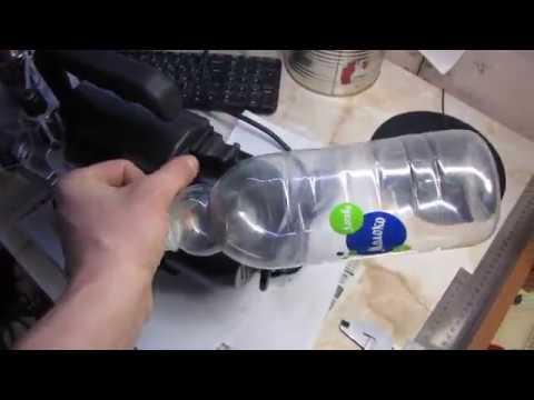 Вакуумный насос — устройство, служащее для удаления (откачки) газов или паров до. Откачивающей поверхности и молекул газа и турбомолекулярные насосы с взаимно перпендикулярным движением твёрдых поверхностей.