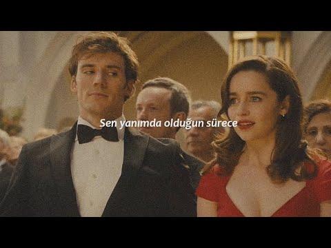 guns n' roses - this i love (türkçe çeviri)