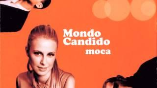 Meglio Stasera - Mondo Candido