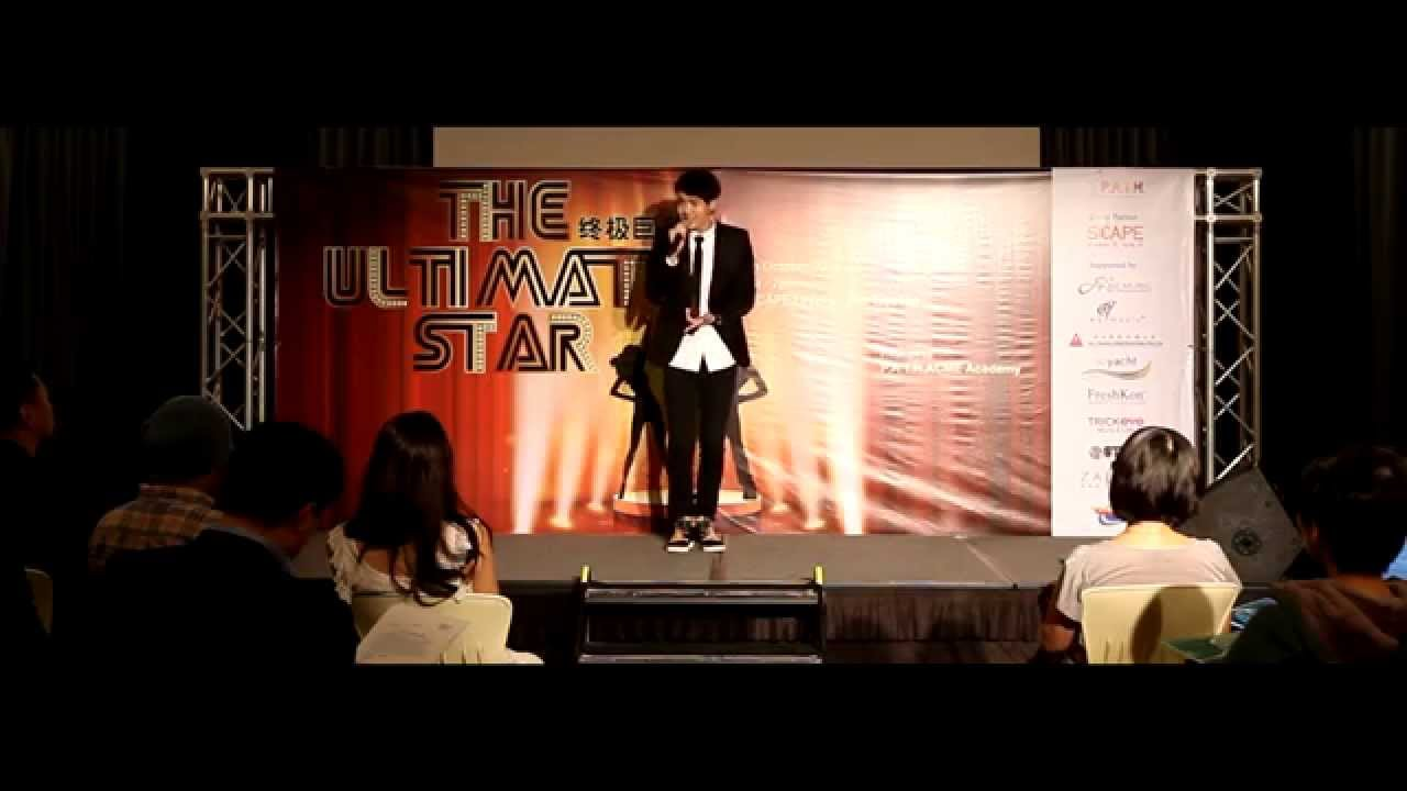 Download Max Lee | The Ultimate Star Press Conference | David Tao - 飞机场的十点半