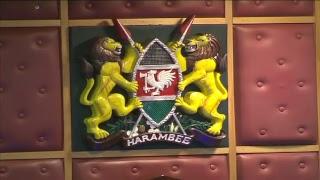 KENYA NATIONAL ASSEMBLY LIVE PROCEEDINGS