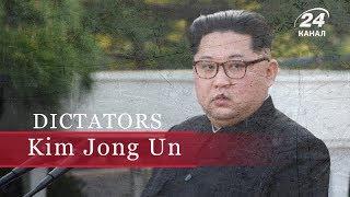 Kim Jong-un   Dictators