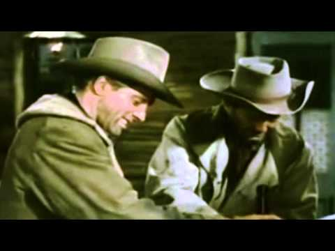 Bellamy Brothers - Dyin' Breed