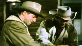 Bellamy Brothers - Dyin