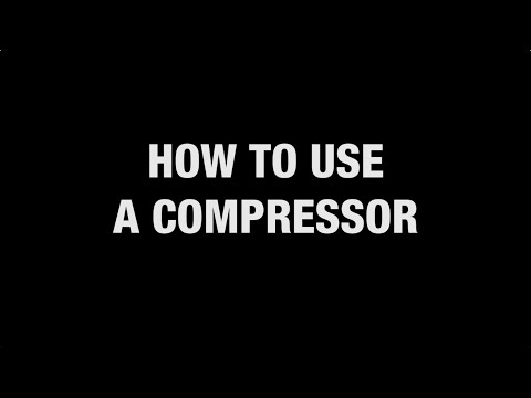In The Studio with Dada Life #16 - How To Use A Compressor