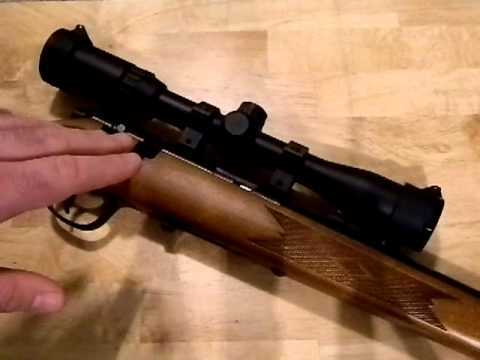 Cheap rifle Scopes Vs. Expensive Scopes
