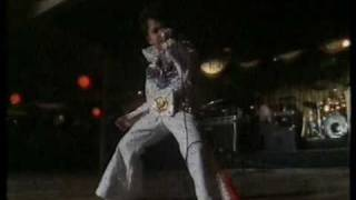 Bruno Mars aged 4: World