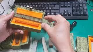 印章錦盒紙盒包裝盒,黃色內襯布布料盒子,書畫篆刻印章包裝,可放入特殊規格尺寸石頭章,最寬2 2CM最長1 5CM