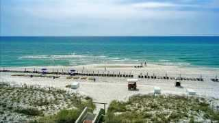 Summer Reduced Rate-2br/2ba Sunrise Beach/best View/free Beach Chair And Wifi