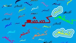 Gambar cover +18 Kos Sher 10 - کسشعر 10