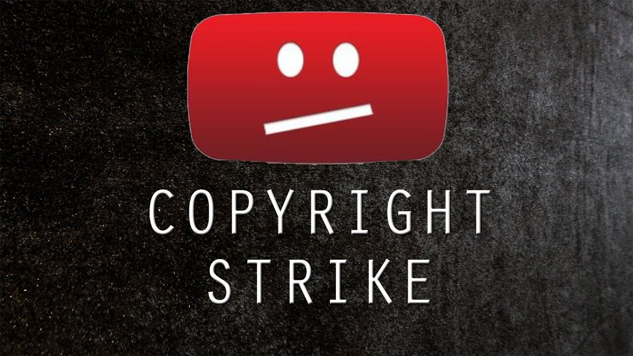 YouTube Is Finally Taking A Stand Against BS Copyright ...