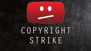YouTube Is Finally Taking A Stand Against BS Copyright Claims