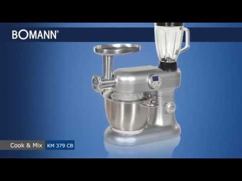 bomann-km-379-cb-cook-&-mix