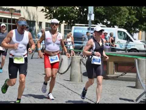 einstein triathlon