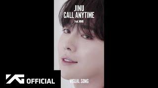Download lagu [VISUAL SONG] JINU - '또또또'