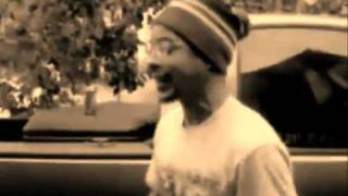 Reggae Latino Selector Cocoman.mp3